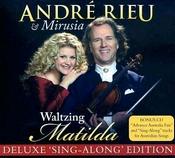 André Rieu - waltzing Matilda (dlx sing-along edit.)[Austral 2CD