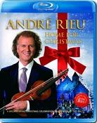 André Rieu - home for Christmas BluRay